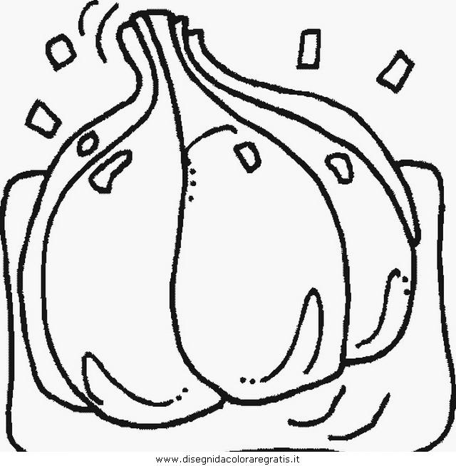 alimenti/verdura/verdura_26.JPG