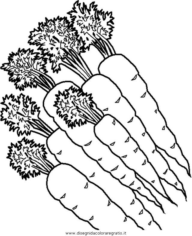 alimenti/verdura/verdura_38.JPG
