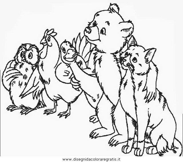 animali/animalimisti/animali_misti_084.JPG