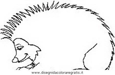 animali/animalimisti/animali_misti_250_resize.JPG