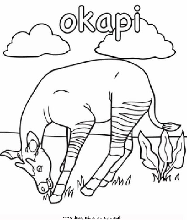 animali/animalimisti/okapi-2.JPG