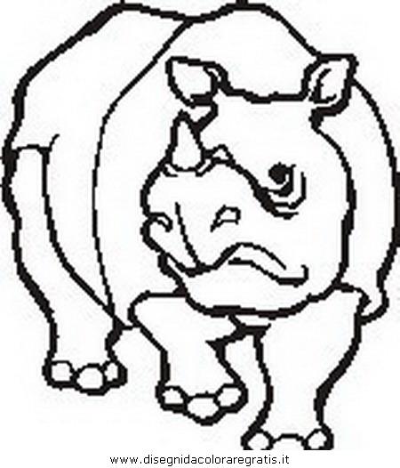 animali/animalimisti/rinoceronte23.JPG