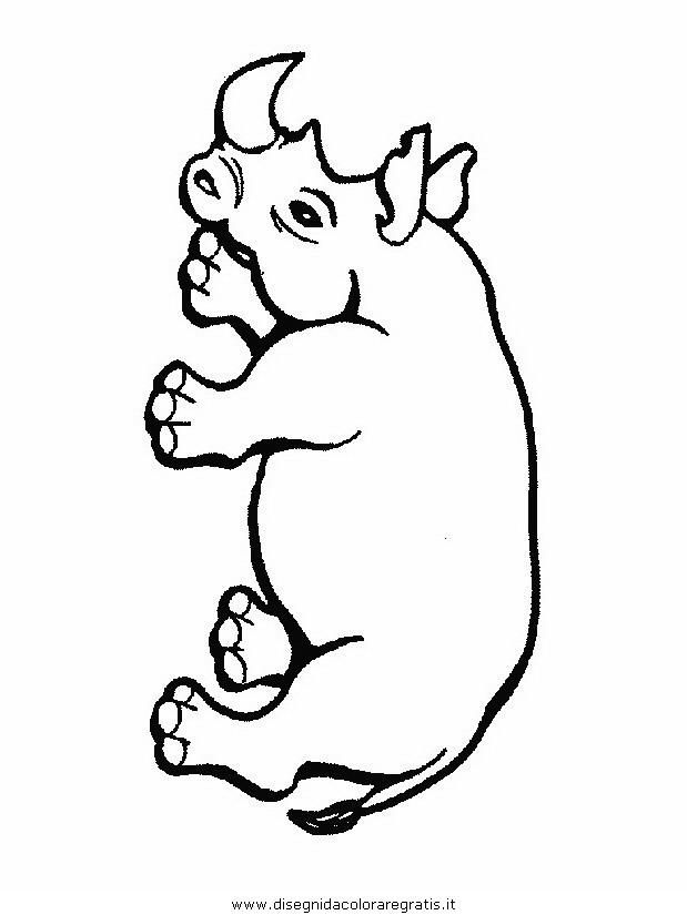 animali/animalimisti/rinoceronte_013.JPG