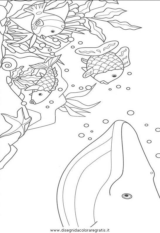 animali/balene/balena_balene_06.JPG