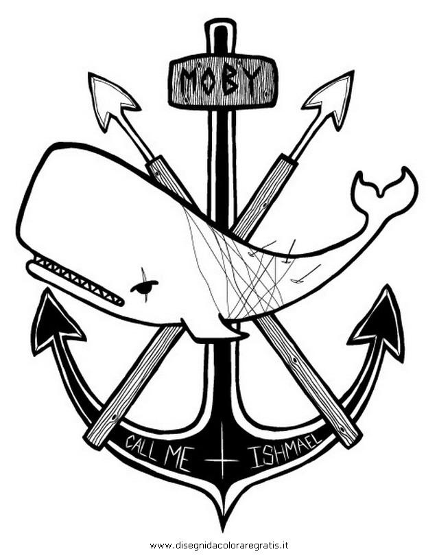 animali/balene/moby_dick.JPG