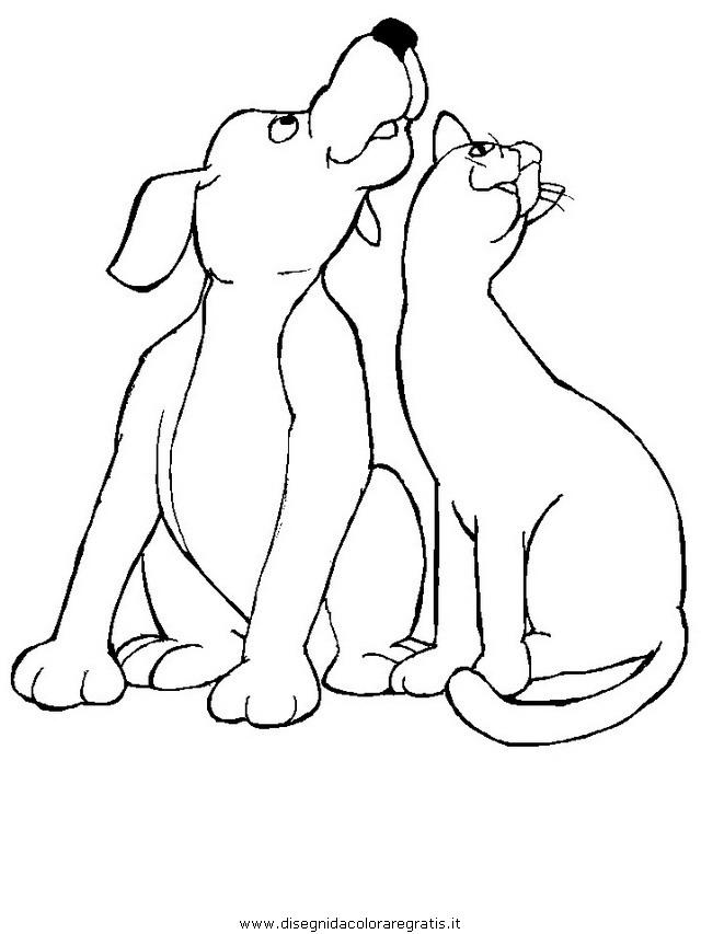 animali/cani/cane_021.JPG