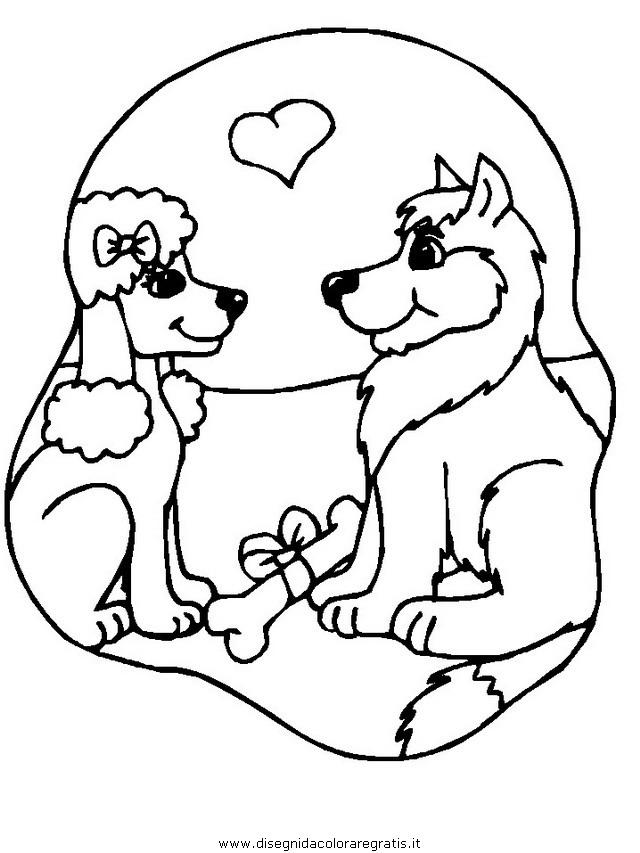 animali/cani/cane_022.JPG