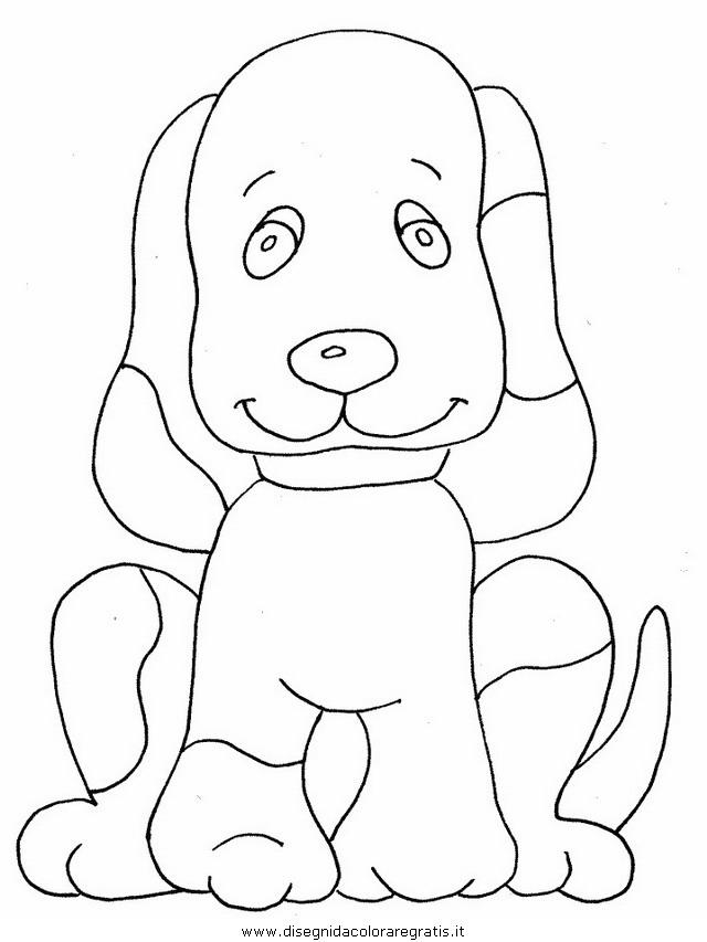 animali/cani/cane_027.JPG