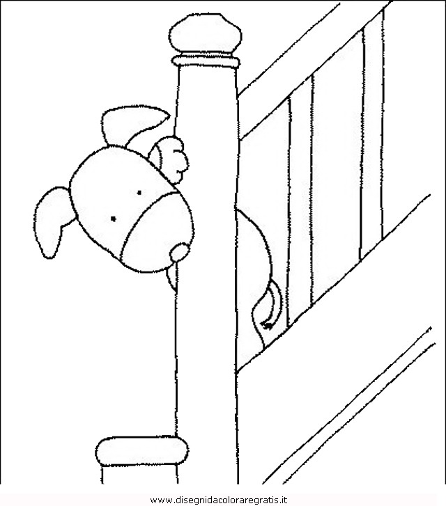 animali/cani/cane_048.JPG