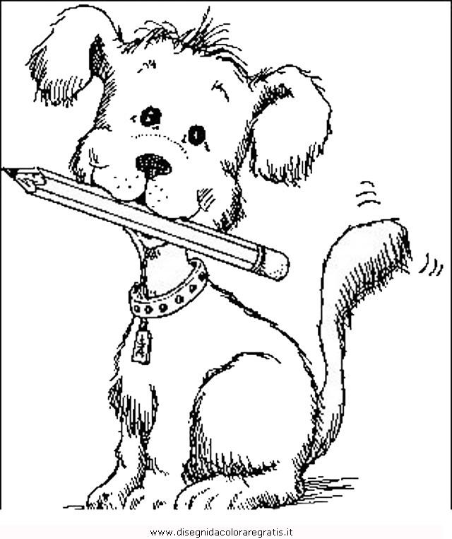 animali/cani/cane_055.JPG