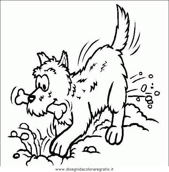 animali/cani/cane_056.JPG