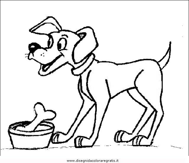animali/cani/cane_065.JPG