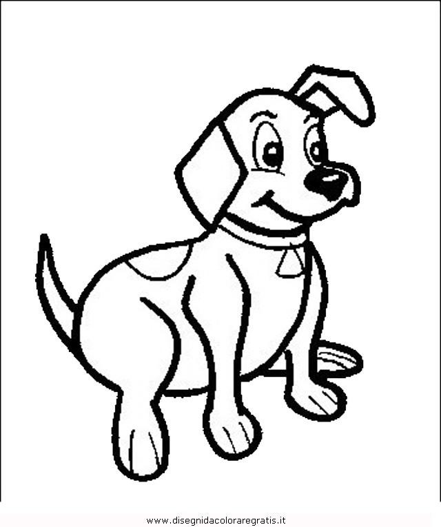 animali/cani/cane_067.JPG