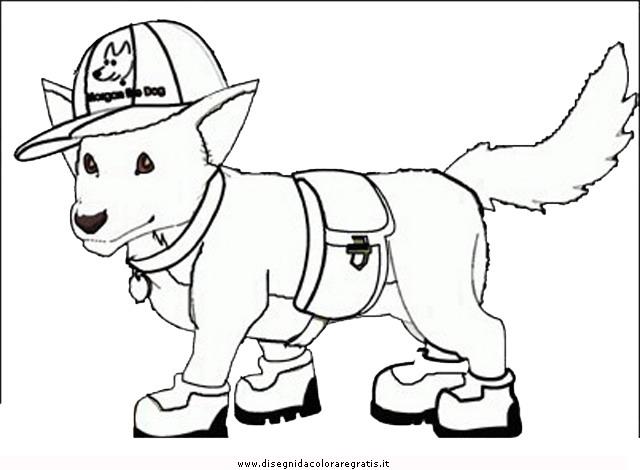 animali/cani/cane_073.JPG