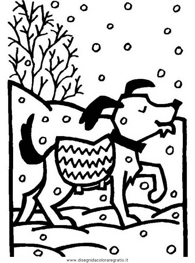 animali/cani/cane_086.JPG