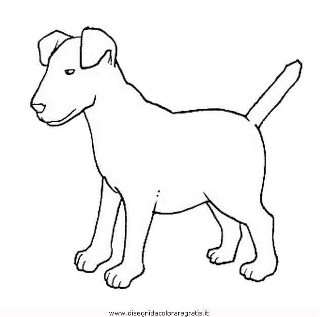 animali/cani/cane_101.JPG