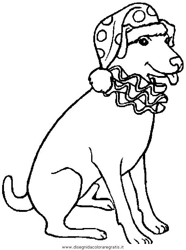 animali/cani/cane_110.JPG