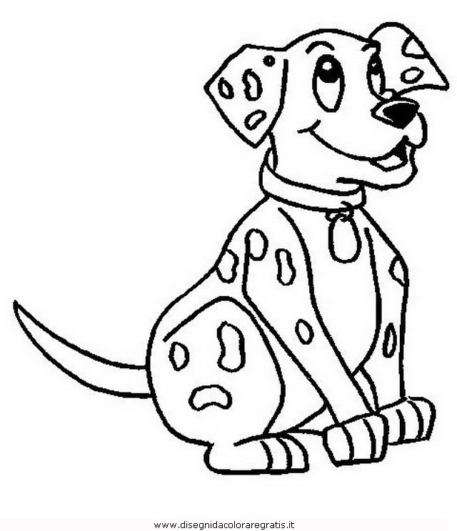 animali/cani/cane_123.JPG