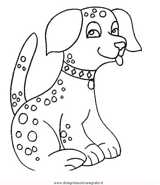 animali/cani/cane_128.JPG