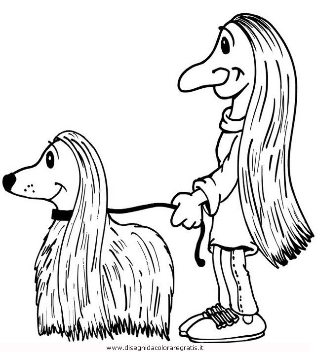 animali/cani/cane_159.JPG