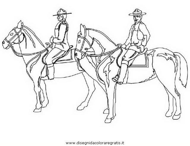animali/cavalli/cavallo_096.JPG