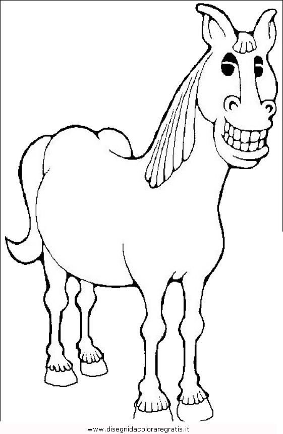 animali/cavalli/cavallo_10.JPG