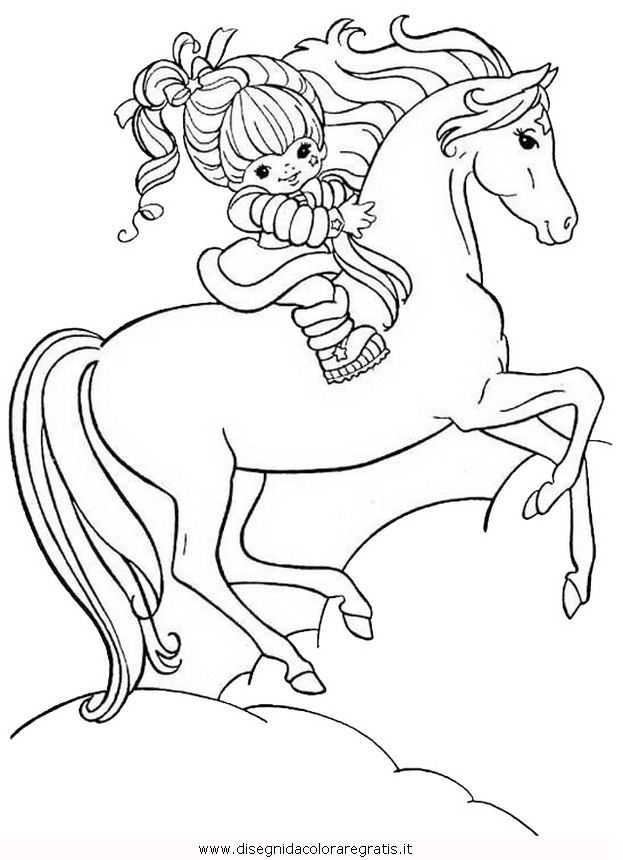 animali/cavalli/cavallo_108.JPG