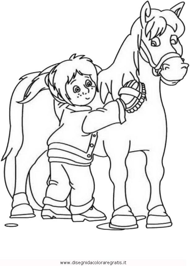 animali/cavalli/cavallo_113.JPG
