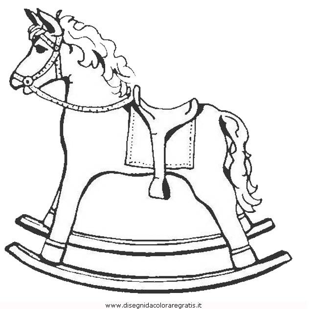 animali/cavalli/cavallo_115.JPG