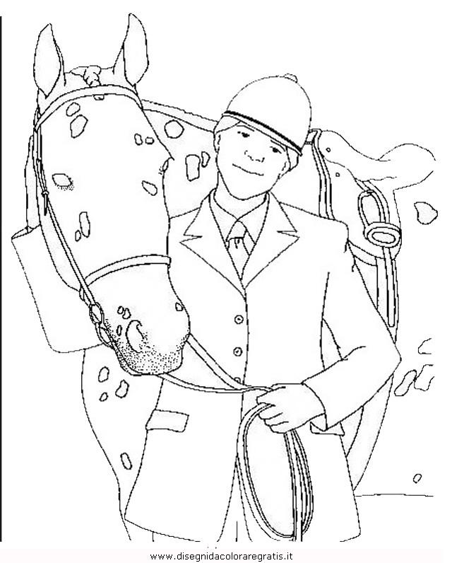 animali/cavalli/cavallo_117.JPG
