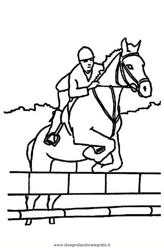animali/cavalli/cavallo_118.JPG