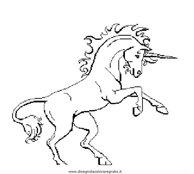 animali/cavalli/cavallo_12.JPG