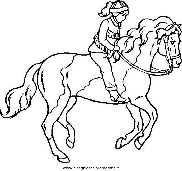 animali/cavalli/cavallo_120.JPG