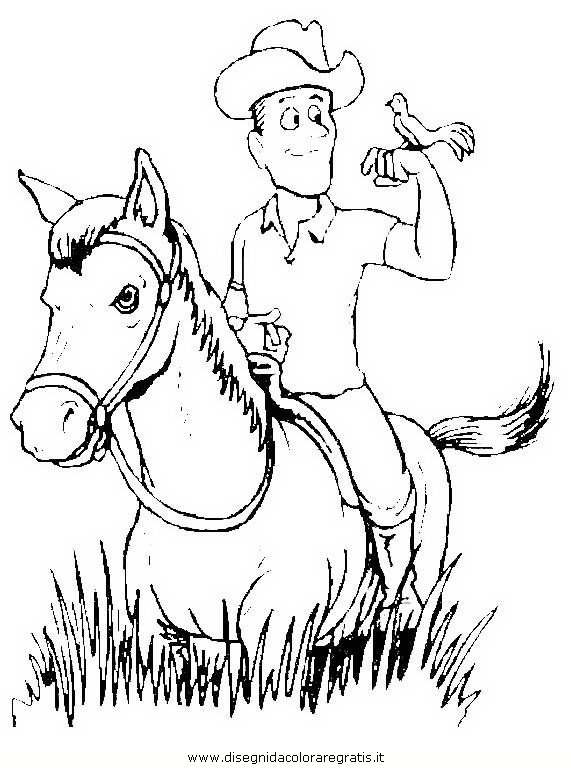 animali/cavalli/cavallo_121.JPG