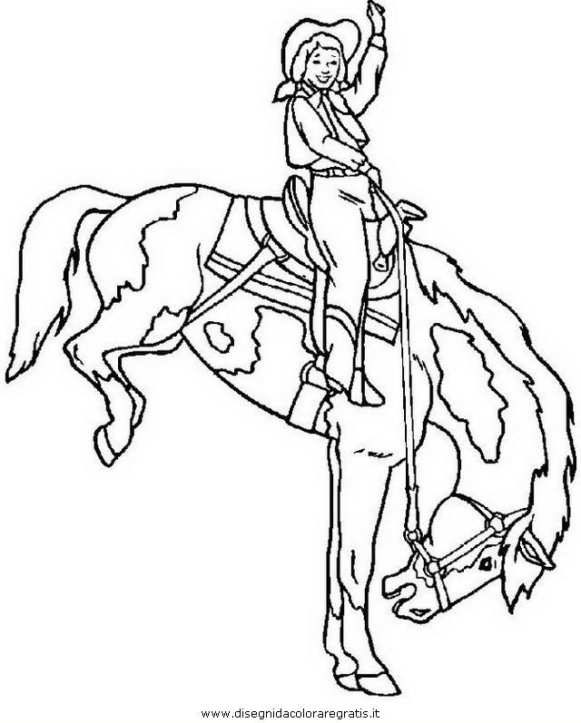 animali/cavalli/cavallo_122.JPG