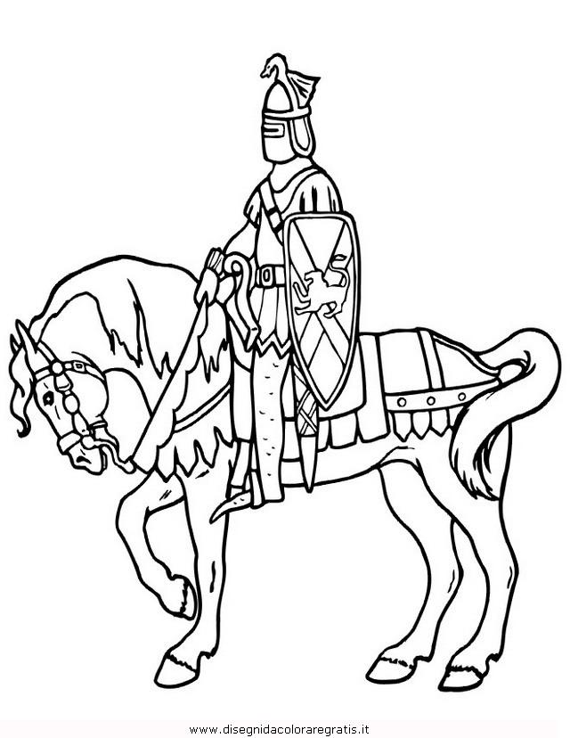 animali/cavalli/cavallo_123.JPG