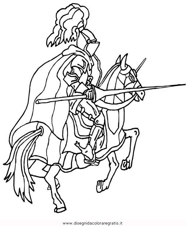 animali/cavalli/cavallo_125.jpg