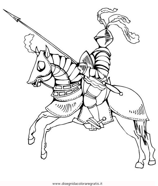 animali/cavalli/cavallo_126.jpg