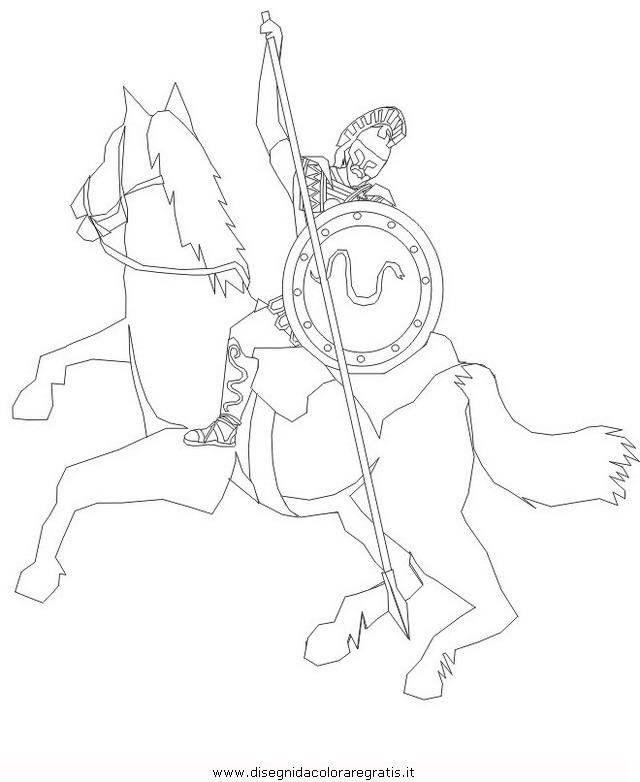 animali/cavalli/cavallo_129.jpg