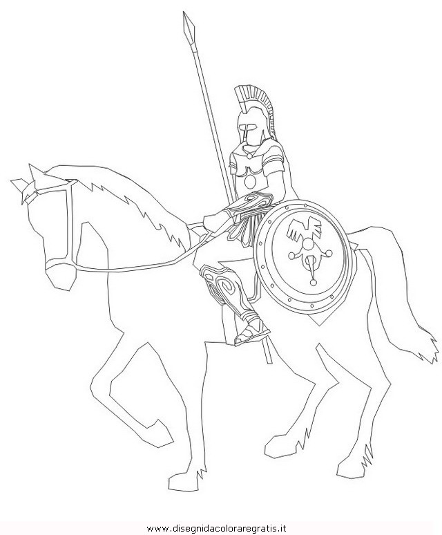 animali/cavalli/cavallo_130.jpg