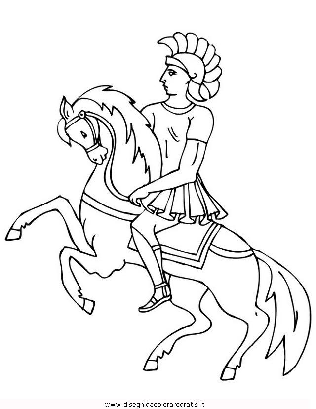 animali/cavalli/cavallo_131.JPG