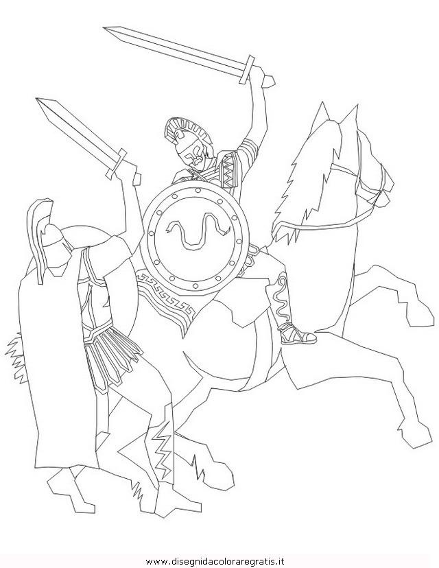 animali/cavalli/cavallo_132.JPG