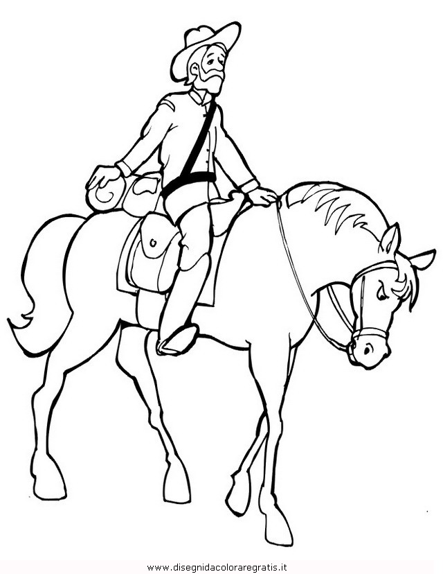 animali/cavalli/cavallo_133.JPG
