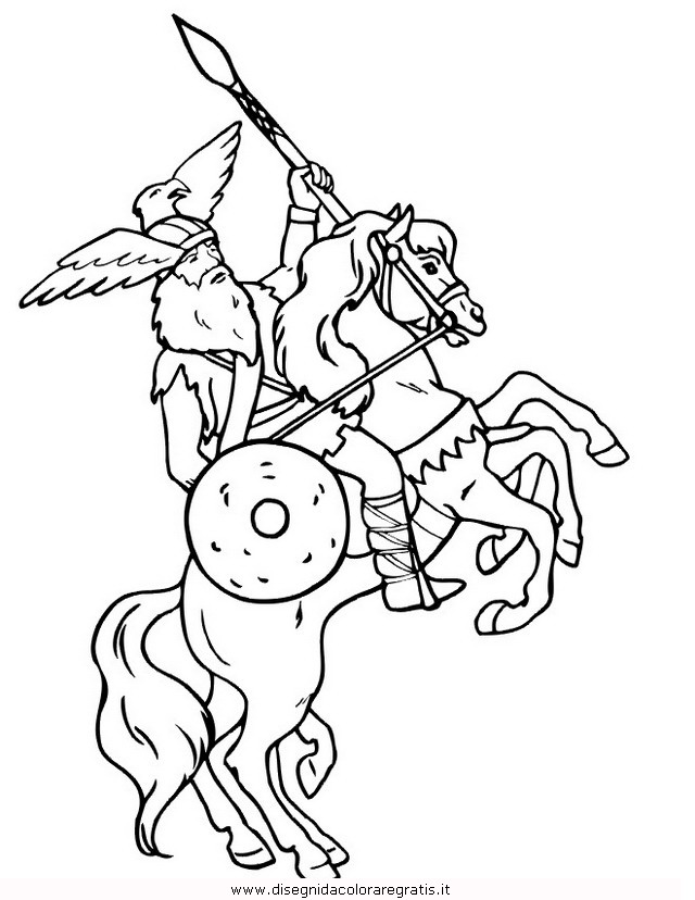 animali/cavalli/cavallo_136.JPG