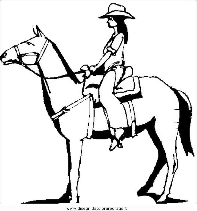 animali/cavalli/cavallo_20.JPG