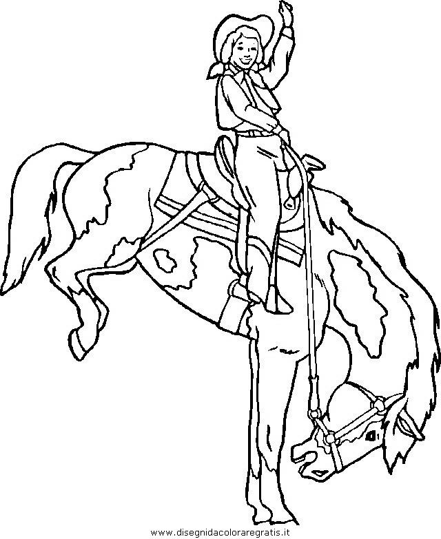 animali/cavalli/cavallo_46.JPG