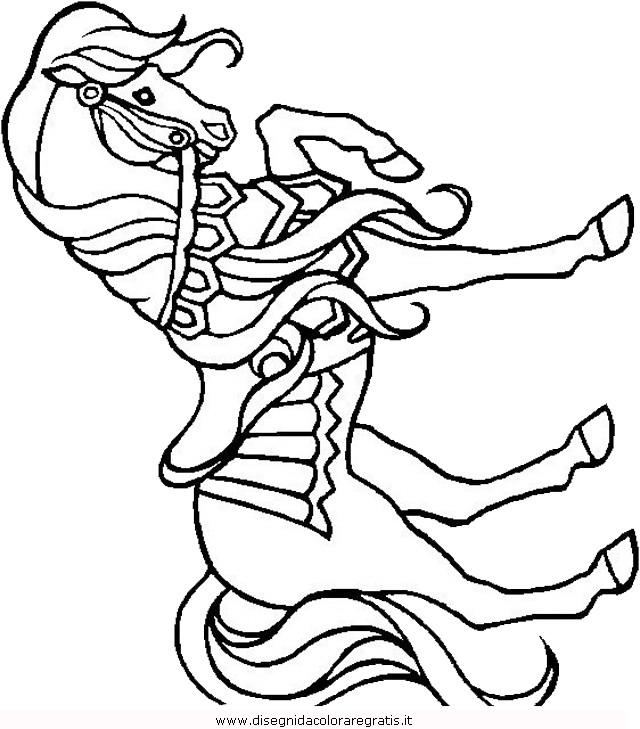 animali/cavalli/cavallo_48.JPG