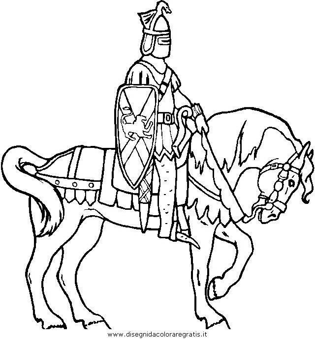 animali/cavalli/cavallo_57.JPG