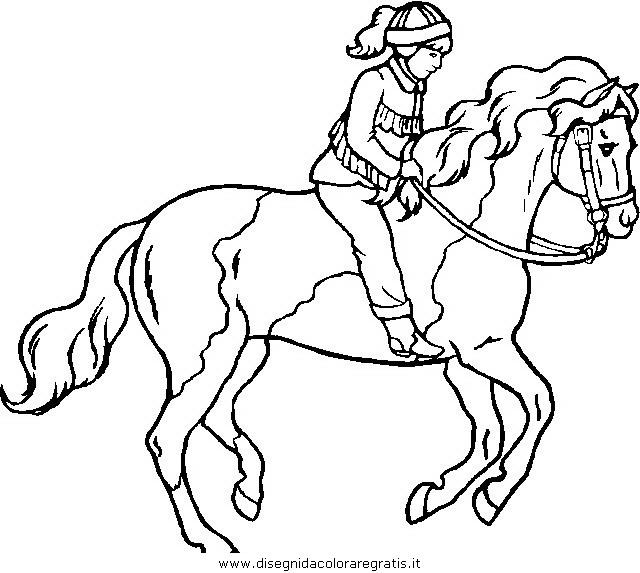 animali/cavalli/cavallo_60.JPG