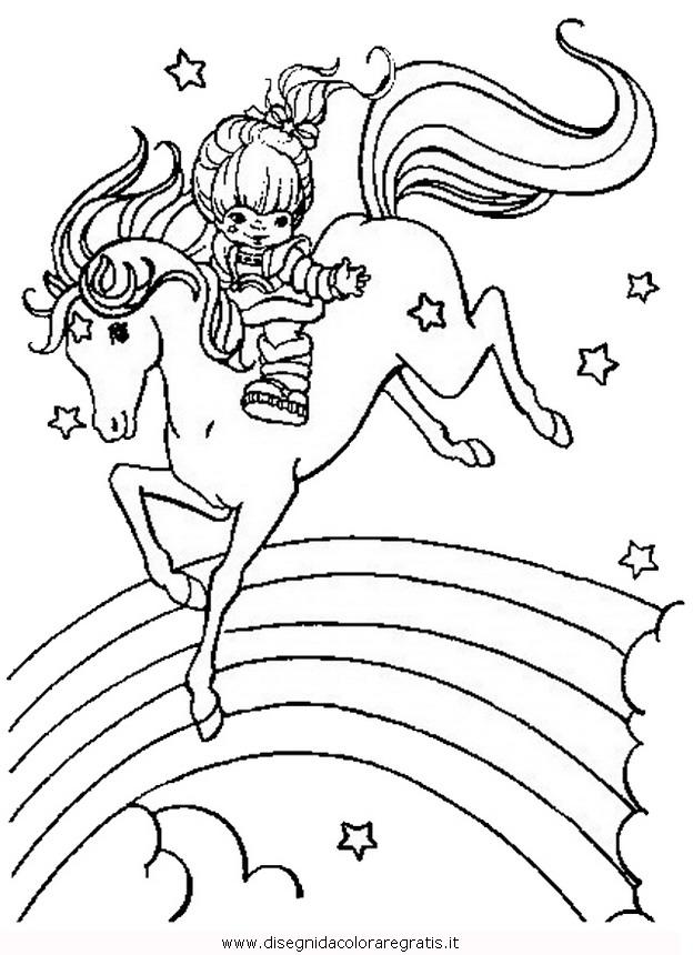 animali/cavalli/cavallo_70.JPG